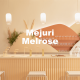 Mejuri High End Retail Store Commercial Remodel